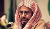بالفيديو.. المطلق يوضح حكم ترك الصلاة في المسجد دون عذر