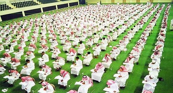 تعليم مكة تعلن الانتهاء من جميع الاستعدادات لتوفير جو هادئ للطلاب