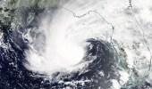 العاصفة ألبرتو تتحول إلى منخفض جوي بميامي
