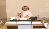 """الهلال يقدم شكوى لـ """" الانضباط """" ضد إداري بأحد الأندية"""