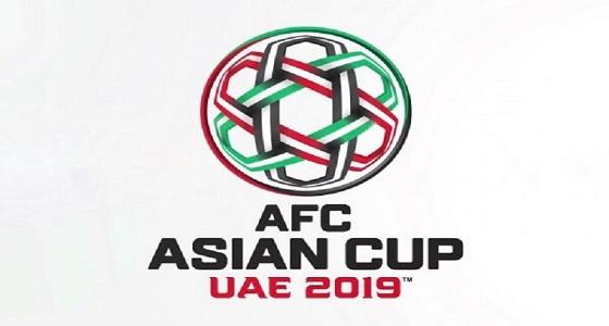 مدة توقف الدوري السعودي خلال كأس آسيا 2019