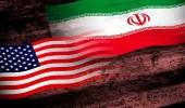 الحكومات الأوروبية ليس لديها خيارات لتجاوز العقوبات الأمريكية ضد إيران