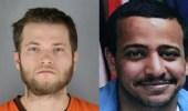 """أرادوا تبرئة القاتل.. معلومات هامة عن قضية مقتل المبتعث السعودي """" النهدي """""""