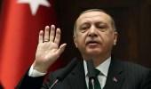 مسؤول تركي: أردوغان فقد وعيه السياسي ودخل في نفق مظلم
