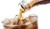 اقتصاديون يكشفون أسباب إرتفاع أسعار المشروبات الغازية بنسبة 67%
