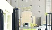 محكمة جدة تنصف متضرري الصندوق العقاري بحكم نهائي ونافذ