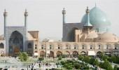 رجل أعمال مسيحي يبني مسجدا للعمال المسلمين احتفالا بقدوم رمضان