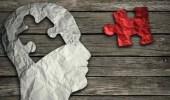 دراسة: الكوليسترول له دور في الإصابة بمرض الزهايمر