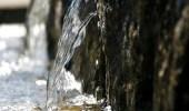 """بالفيديو.. """" الحجيلي """" يكشف المراحل التي يمر بها ماء زمزم منذ استخراجه"""