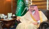 السديري: الالتزام بوقت رفع الأذان في جدة حسب تقويم أم القرى