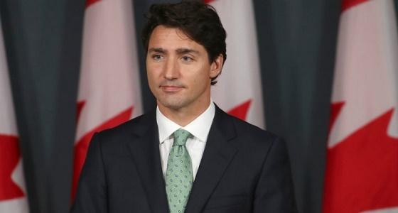 بالفيديو.. رئيس الوزراء الكندي يهنىء الأمة الإسلامية بحلول شهر رمضان