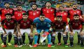 مصر تواجه الكويت استعدادا لمباراة الأخضر بالمونديال