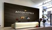 فنادق أكور العالمية تعلن عن وظائف شاغرة للجنسين