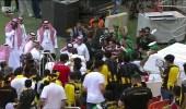 """آل الشيخ يشيد بتغطية """" أبو ظبي """" لكأس الملك ويكشف سبب تصفيق الجمهور له"""