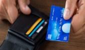 خبراء يحذرون من سرقة بيانات البطاقات الائتمانية