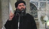 روسيا تكشف حقيقة مقتل الإرهابي أبوبكر البغدادي