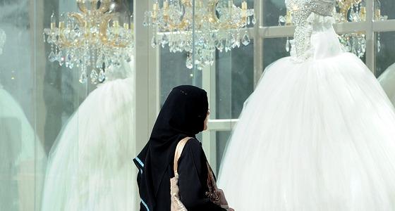 شروطك للزواج.. تزوج القوية وابتعدي عن الرجل متحجر العقل