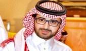 تعيين صالح المري مديرا للمركز الإعلامي بنادي الفتح