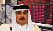 الاقتصاد القطري يواصل النزيف بهروب جماعي للمستثمرين