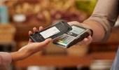 إلزام جديد للمتاجر الصغيرة للحد من التستر التجاري
