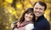 دراسة تكشف أسباب ارتباط الفتاة من رجل يكبرها بمراحل