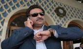 قطر تتغنى بمنح الجنسية لاسرائيلي وأسرته وتسحبها ممن دافع عنها