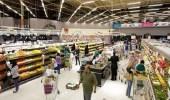 أغذية ملوثة مستوردة من تركيا وإيران تغزو قطر.. وهلع بين المواطنين