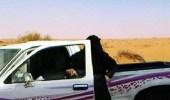 على أحر من الجمر.. السعوديات ينتظرن شهر شوال