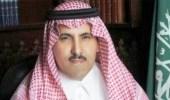 سفير خادم الحرمين باليمن يعلن إنشاء مطار إقليمي في مأرب