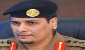 غدا.. الأمن العام يكشف خططه لتنظيم موسم العمرة للعام الجاري