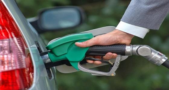 طرق بسيطة للحفاظ على وقود سيارتك من التلف