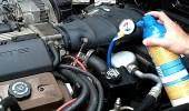 أسباب ضعف مكيف السيارة مع حرارة الصيف وكيفية تقويته
