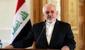 بعد انسحاب أمريكا من الاتفاق النووي.. إيران تلملم شتاتها بجولة دبلوماسية