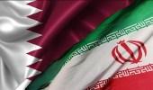 إيران تقتل الشعب القطري