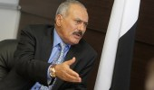 مليشيا الحوثي تستولي على أموال الراحل علي عبدالله صالح