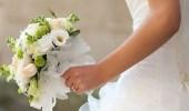 فتاة تطلب الخلع بعد ساعات من زواجها بسبب والدة العريس