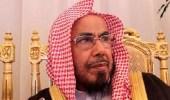 """"""" المطلق """" : الحوثيين وحزب الله يدمرون مجتمعنا بالمخدرات"""
