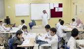 العصيمي: لا نية لتوظيف معلمين غير سعوديين في مدارس التعليم العام