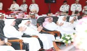 تعليم مكة يحتفي بختام برامج الأنشطة الطلابية في كرنفال مميز
