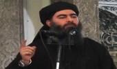 """"""" الأمن العراقي """" يكشف المكان المحتمل لاختباء زعيم تنظيم داعش"""