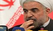مصير كارثي ينتظر إيران بعد انسحاب ترامب من الاتفاق النووي