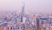 بالفيديو.. صافرات الإنذار تجوب أرجاء الرياض والمنطقة الشرقية