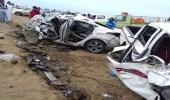 النقل: كثرة الحوادث المرورية لا تنسب لنا