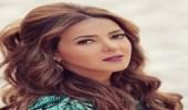 حفل غنائي لدنيا سمير غانم في المملكة بالعيد
