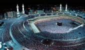 رئاسة الحرمين تعرض خطتها لقاصدي بيت الله الحرام في رمضان