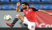 انتهاء أزمة صلاح مع اتحاد الكرة المصري