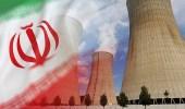 """"""" الموساد الإسرائيلي """" يكشف عن طريقة سرقته وثائق البرنامج النووي الإيراني"""