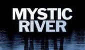""""""" النهر الغاضب """" أول فيلم يجعلك تختار النهاية التي تناسبك"""