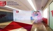 كلية الأمير محمد بن سلمان تعلن عن وظائف شاغرة