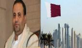 قطر تحشد اليمنيين بأمريكا للتظاهر ضد التحالف و 1000 دولار لكل مشارك